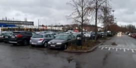 Gratis randparkings en deelfietsen om overrompeling openbaar vervoer te vermijden