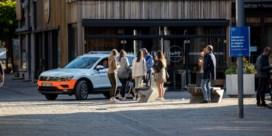 Burgemeester Steven Vandeput maakt komaf met getapte 'afhaalpinten' van Hasseltse horecazaken