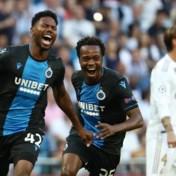 Telenet dreigt met rechtszaak tegen Pro League