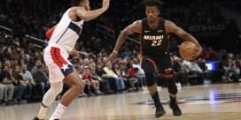 Amerikaanse gouverneurs geven sportwereld hoop op snelle hervatting