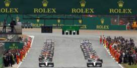 Britse GP Formule 1 is in gevaar door quarantaineplannen van overheid