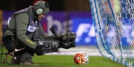 Pro League overlegt over vier wedstrijden op zondag