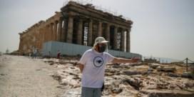 Duitsland kant zich tegen 'Europese competitie voor toeristen'