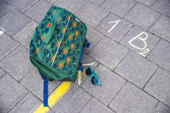 Nood aan richtlijn: moet een school dicht als er één leerling besmet is?