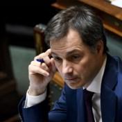 De Croo over Europees herstelfonds: 'Deze ambitie heeft Europa nodig'