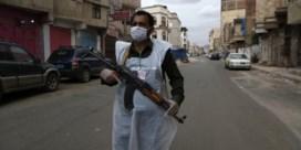 Oorlog is niet langer het grootste gevaar in Jemen