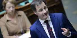 Wie pakt de Belgische relance vast?