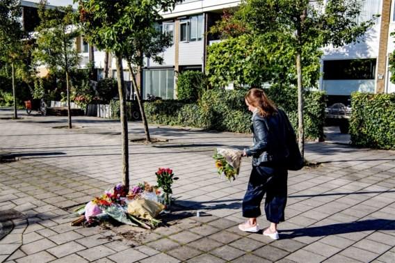 Kroongetuige: 'Moord op mijn advocaat heeft mij hard geraakt'
