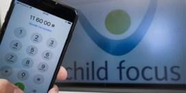 Child Focus: 'Meldingen beelden kindermisbruik sterk toegenomen tijdens lockdown'