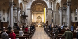 Gelovigen vechten verbod op religieuze diensten aan
