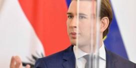 'Zuinigen' niet onder indruk van Frans-Duits voorstel