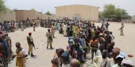 Twaalf soldaten en twintig opstandelingen gedood in Niger