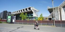 Geen stadion op Breydelsite voor Cercle, wel factuur voor stad Brugge
