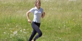 Kroonprinses Elisabeth gaat naar militaire school: 'Het dagschema is intens'