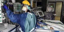 Ziekenhuizen vrezen donkerrode cijfers zonder financiële steun