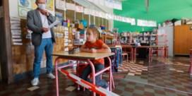 Min-12-jarigen weer naar school? 'We zouden niets liever willen'