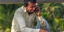 Lockdown-ketel kookt over bij arme migrantenwerkers