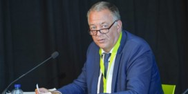 CM vraagt structurele loonsverhoging voor de zorgsector op Rerum Novarum
