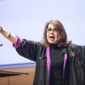 Wereldbank stelt crisisexperte aan