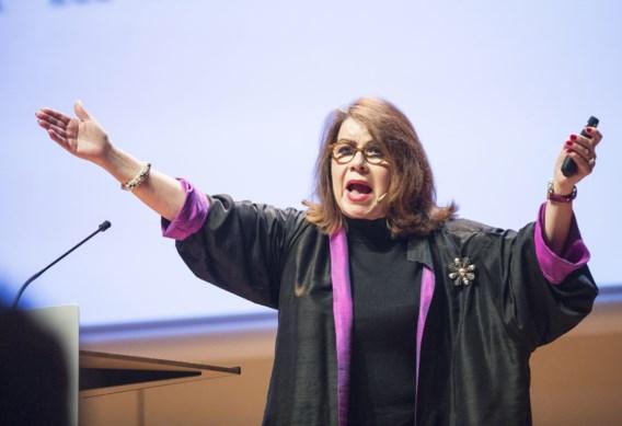 Wereldbank stelt crisisexpert aan