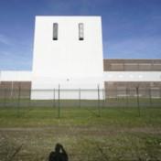 Brand bij voormalige kerncentrale in Nederland onder controle