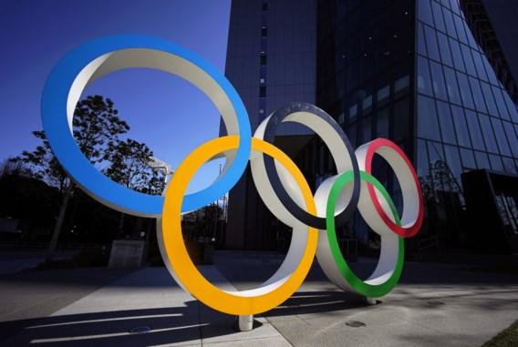 IOC-voorzitter Thomas Bach: 'Olympische Spelen van Tokio in 2021 en anders niet'