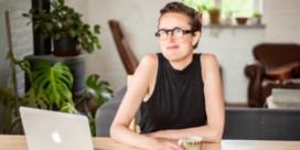 Leven zonder geurzin: 'Ik voelde mij zo depressief'
