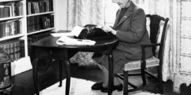 100 jaar na haar eerste boek: waarom is Agatha Christie nog zo populair?