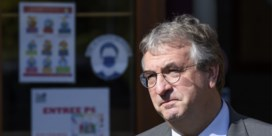 Franstalige minister-president voelt zich bedrogen door advies Weyts