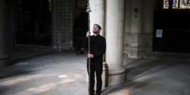 Franse kerken moeten weer open