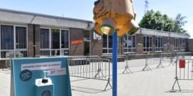 16.000 artsen: 'Alle kinderen naar school zonder afstandsverplichting'