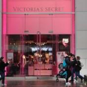 Victoria's Secret sluit kwart van zijn winkels in Noord-Amerika