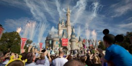 Basketbalcompetitie NBA bevestigt gesprekken met Disney om seizoen te herstarten