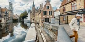 Brugge zonder toeristen. Een vloek of een zegen?