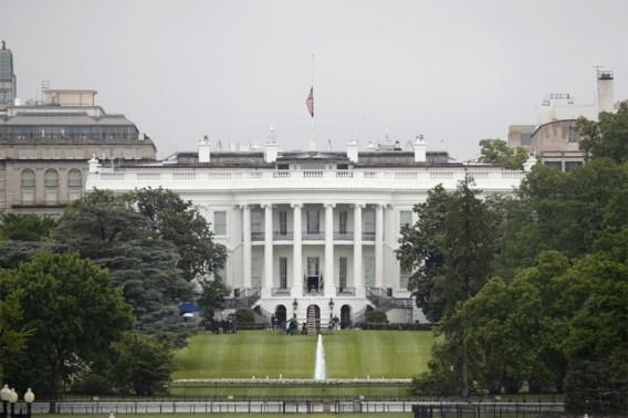 'Amerikaanse regering heeft nieuwe nucleaire test overwogen'