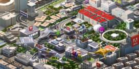Het einde van Silicon Valley?