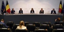 Veiligheidsraad komt op 3 juni opnieuw samen: dit staat op de agenda