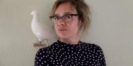 Vrouwkje Tuinman: 'Er is mij een grote liefde gegund en daar hoort logischerwijs een groot verdriet bij als ze wegvalt'