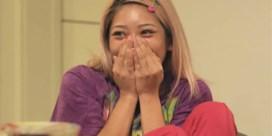 Netflix-realityster Hana Kimura (22) overleden