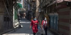 Verschillende Belgen nog steeds vast in Nepal: 'Breng ons thuis'