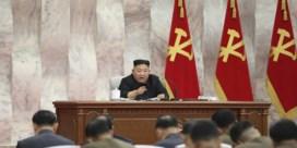 'Kim Jong-un wil nucleaire afschrikking versterken'