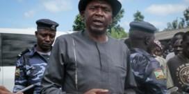 Burundese oppositie klaagt fraude aan: ook doden en gevangenen gingen stemmen