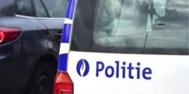 Drie agenten besmet met corona, politie organiseert zelf tracing: 'Want bij de overheid loopt het stroef'