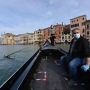 'Italië moet toerist bij aankomst testen'