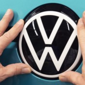 VW moet koper(s) 'sjoemeldiesel' vergoeden