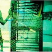 Bram ziet zijn minnares elke dag tijdens de lockdown: 'We spreken af in de supermarkt'