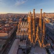 LIVEBLOG. Spanje heft verplichte quarantaine op voor toeristen