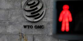 Er valt weinig eer te rapen voor nieuwe voorzitter WTO