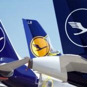 Akkoord over Duits steunpakket aan Lufthansa