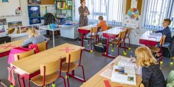 Scholen moeten ingewikkelde puzzel leggen